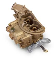 Buy Holley O E Muscle Car; Carburetor 0-4236. Shop Every Store On ... Avenger 870 Tuning Readonly Analysis Of Meccano Manuals Manual Models Listings Rebuilt Holley Truck Avenger Youtube Fuel Systems Injection Carburettors Holley Offroad Truck Carburetor How Much Carburetor Do You Need For Your Application Hot Rod Network 080670 Street 670 Cfm Square Bore Brawler Br67256 Vacuum Secondary Cfm Stock Air Cleaner Fitment Questions Ford Enthusiasts Forums Quick Tech To Properly Set Up The Idle On Carburetors Buy Used Page 13 What Kind Should I Use The Dodge Challenger