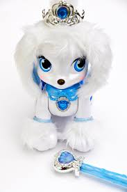 Palace Pets Pumpkin by Disney Princess Palace Pets Magic Dance Pumpkin Tops Wish Lists