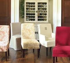 Pottery Barn Dining Chairs Chair Canada Room