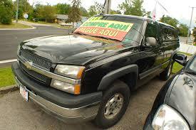 2003 Chevy Silverado LS Black 4x4 Z71 Truck Sale Chevrolet Silverado 2500hd 4x4 Crewcab Ltz Z71 Duramaxs For Sale Used Lifted 2015 1500 Ltz Truck For Hd Video 2010 Chevrolet Silverado 4x4 Crew Cab For Sale See 2018 Chevy It007 And Suv Parts Warehouse Chevy Colorado Midsize Trucks Sale Ruelspotcom Gmc Sierra Slt 53 V8 Vortec American 2017 4wd Lt Crew Cab 65 Diesel Monster Truck Pick Up Off Inspirational In Alabama 7th And Pattison