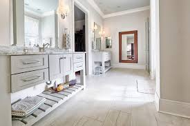 important considerations for a master suite addition and
