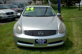 2004 Infiniti G35 Silver Sport Coupe Used Car Sale Faulkner Finiti Of Mechanicsburg Leases Vehicle Service Enterprise Car Sales Certified Used Cars Trucks Suvs For Sale Infiniti Work Car Cars Pinterest And Lowery Bros Syracuse Serving Fairmount Dewitt 2018 Qx80 Suv Usa Larte Design Qx70 Is Madfast Madsexy Upgrade Program New Used Dealer Tallahassee Napleton Dealership Vehicles For Flemington 2011 Qx56 Information Photos Zombiedrive Black Skymit Sold2011 Infinity Show Truck Salepink Or Watermelon Your Akron Dealer Near Canton Green Oh