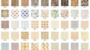 tile sizes for bathrooms home design