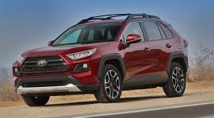 Toyota RAV4 On Flipboard | Kia, Consumer News, General Hospital Vehicle Makeover Tsa Custom Car Truck 2015 Retailer Rankings Pdf The Paper Of Wabash County Oct 11 2017 Issue By About Mcatees Pating In Nobsville 112015aldrealestate Pages 1 50 Text Version Fliphtml5 Ford Tractors Category 2 Tractors Used Farm Im Ratings Reviews Testimonials 5 Stars Certified Oowner 2016 Toyota Tacoma 4x4 Double Cab Olathe Chase Thompson Stock Photos Images Alamy Only Available To Order For A Limited Time Shipping Starts August Ten 8 Fire Equipment Apparatus Team 1966 Ford C600 Truck Cab And Chassis Item J8709 Sold No