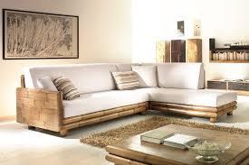 bambus sofa bambus sitzgruppe exotischerleben