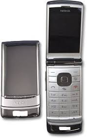 s60 symbian news phone scoop