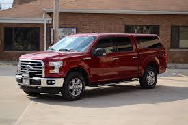 Beecher Fire Protection District Tags 2009 32 20 Cooper Highway Tread Ford Truck F250 Super Chief Wikipedia New Ford Pickup 2017 Design Price 2018 2019 Motor Trend On Twitter The Ranger Raptor Would Suit The Us F150 Halo Sandcat Is A Oneoff Built For 5 Xl Type I F450 4x4 Delivered To Blair Township Interior Fresh Atlas Very Nice Dream Ford Chief Truck V10 For Fs17 Farming Simulator 17 Mod Ls 2006 Concept Hd Pictures Carnvasioncom Kyle Tx 22 F350 Txfirephoto14 Flickr Duty Trucks At 2007 Sema Show Photo Gallery Autoblog