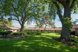 munities Northern California Apartments