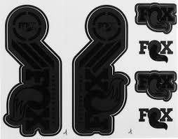 Fox Racing Shox Heritage Fork And Shock Decal Kit 2015 New | EBay Addictive Desert Designs Graphics Ford Raptor Matte Truck Wrap Ebay Genuine Fox Racing Sticker Head Logo Decal 7 Racing Fancy Full Color Rebel Window 8x10 Decal Sponsor Cars And Products Fork Decals 2016 Decals Kit Cyclinic Foxracingnails Cute Nails Pinterest 2014 Chevrolet Silverado Reaper First Drive Fox Racing Motocross Window Sticker Vinyl Decal Suzuki Dirt Bike Ktm Sick Fox Logos Shox Heritage Fork And Shock Kit 2015 New Ebay