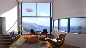 100 Holman House SPECTRUM Studios