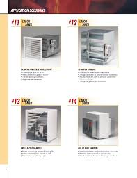 Ceiling Radiation Damper Wiki by 100 Ceiling Radiation Damper Code Nca U003e Home Automatic
