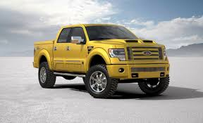 Stanley Ford Brownfield | New Ford Dealership In Brownfield, TX 79316 2018 Ford Expedition For Sale Near Me Fresh Reveals Cars For Fair Deals Auto Sales Galveston Texas Pin By Finchers Best Truck Tomball On Trucks Ford Econoline Pickup 1961 1967 In 2017 Super Duty Built Tough Fordcom 2012 F150 Fx4 Sale Houston Tx Stock 15436 2013 F250 Platinum Show In Wiki New Trucks 2016 Street Rods Humble 1934 For Sale Trade Youtube 4x4 Texas1976 Ford Xlt Ranger 4x4 2007 F750 Dump Tdy 8172439840 2015 Offroad Crew Texas Edition V8 50