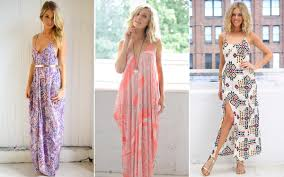 St Frock Coupon Codes - August 2019 | SheShops365 Best Summer Style For Petite Women Tvsn Coupon Code Bank Of America Current Deals Coupon Lily Lo Coupons Weekend M2 Inc Elsie Crop Top In Nude Tiger Mist Classic City Firearms Sale Alexa Pope Mist Promo Code On Strikingly Clothing Bikini Haul Try Ons Romwe Tigermist Preylittlething
