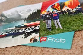 Get Free Photo Prints At Walgreens W/ This New Coupon Code ...