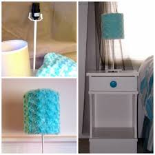 Bedside Table Lamps Walmart by Battery Operated Lamps For Living Room The Best Living Room