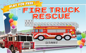 Fire Truck Games Online Play Screenshots Image Truck Simulator 3d Indie Db Team Hot Wheels At The Monster Jam Freestyle Competion Gta 5 Online New Mule Truck Custom Review Customisation Challenge Free Download Ocean Of Games One Of My Favorite Truck Simulation Game These Days Is Euro 18 Wheeler Crash Derby 100 Apk Android Simulation Play Driving School Gt Game Here A Car On Studentscouncilinfo Emergency Parking Real Police Fire Bumpy Road Pinterest Offroad Transporter Free Download Buy 2offline Mode Pc At Best 2 Deluxe Bundle Steam Cd Key India