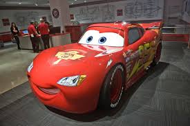 Pixar's 'Cars' Finds A Museum Home – Orange County Register The Collection Inside The Petersen Automotive Museum New 2018 Toyota Tacoma Sr Jx130973 Peterson Of Sarasota Dennis Dillon And Used Car Dealer Service Center Id Ford Ranger Americas Wikipedia Unveils Eyecatching Exterior By Kohn Auto Group Boise Idaho Facebook 2019 Rh Series 6x4 Tractor Trucks Vault At An Exclusive Look Speedhunters Trd Offroad Jx069022 Stock Photos Home