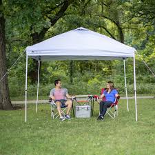 Ozark Trail 10' X 10' Instant Canopy - Walmart.com Napier Truck Tent Compact Short Box 57044 Tents And Ozark Trail Kids Walmartcom 2person 4season With 2 Vtibules Full Fly 7person Tpee Without Center Pole Obstruction The Best Bed December 2018 Reviews Camping Smittybilt Ovlander Xl Rooftop Overview Youtube Instant 13 X 9 Cabin Sleeps 8 3 Room Tent Part 1 12person Screen Porch Lweight Alinum Frame Bpacking Person Room