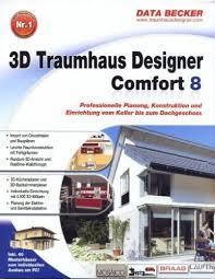 3d traumhaus designer 8 comfort