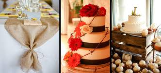 Western Weddings Decorations Creative Idea 8 Cowboy Wedding