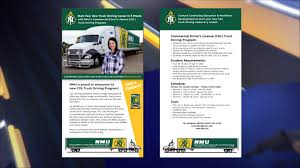 NMU Truck Driving Classes Open For Registration - ABC 10/CW 5 How To Become A Ups Driver To Work For Brown Truck Driving Academy Catalog Truckers Protest New Electronic Logbook Requirements With Rolling Tuition And Eld Device Compliance Ipections Regulations Truckstopcom Owner Operator Auroraco Dtsinc 72 Best Safe Driving Tips Images On Pinterest Semi Trucks Jobs Vs Uber The 8 Best Gps Updated 2018 Bestazy Reviews Euro Simulator 2 Download Free Version Game Setup