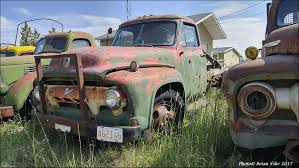 Northern Interior British Columbia: Old Ford Truck Grassy Plains ... Pin By Alan Braswell On Ford Trucks Pinterest Old Truck In Hendersonville Stock Photo Image Of Flowers Lifted Trucks Beautiful F Xlt X Crew Cab Ford Pick Truck Custom Rack Made From Logs Album Imgur Desktop Wallpapers Free Downloads Rhpinterestcom Images Retro The Long Haul 10 Tips To Help Your Run Well Into Age Ride Guides A Quick Guide Identifying 194860 Pickups Cool Monster Classic Youtube Pickup Freshfields Village Kiawah Island Flickr Vintage Editorial Stock Image Obsolete 19025154 Gtavus Petrol Station Alaska Usa
