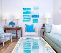 Teal Brown Living Room Ideas by Aqua And Coral Bedroom Decor Interior Design Cool Beach Themed