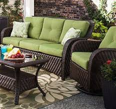 Sams Club Patio Set With Fire Pit by 172 Best Gardens Images On Pinterest Outdoor Furniture Outdoor