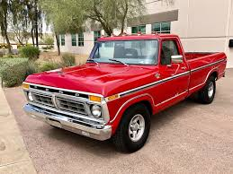 1977 Ford F 150 XLT Ranger Classic Pickup Truck For Sale 1988 Ford F150 4x4 Xlt Lariat Stock A35736 For Sale Near Columbus Used 1935 Pickup Truck For Sale 37048m 2015 27 Ecoboost 4x4 Test Review Car And Driver 1946 Cadillac Michigan 49601 Classics Two Tone 1972 F100 Sport Custom Pickup Truck 1984 Stepside Stkr5525 Augator Ecoboost Infinitegarage 1949 Classiccarscom Cc981186 2017 In Oakville Gateway Classic Cars Dream Cars Preowned Ames Ia Des Moines 1951 F1 On Autotrader