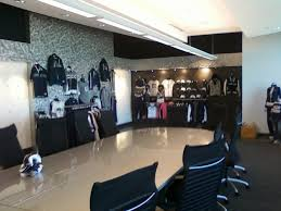 Dallas Cowboys Room Decor Ideas by Dallas Cowboys Merchandising Display Photo Gallery
