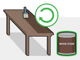 The Easiest Way To Make A Table - WikiHow Small Ding Room Ideas Set Kids Table Chairs Hayneedle Kitchen Beautiful Magnif1 Contemporary Small Kitchen Table Sets Diy Metalbased Coffee W No Welding Modern Builds Youtube Quad Lack How To Prep And Refinish Indoor Fniture Use Outside Howtos Bespoke William Switzer1 Old Fix 8 Steps With Pictures Build This Rustic Farmhouse Rustic Space Fniture Best Buys For Tiny Apartments Curbed Tables Glass Ikea Fit Your Home Decor Living Spaces