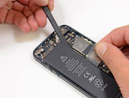 Apple recalls Iphone 5 over battery issues avecSys