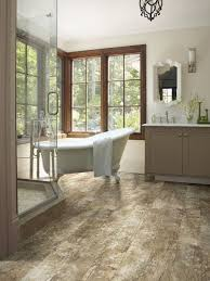 bathroom design ideas renovations photos with laminate floors