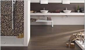marazzi usa ceramic tile commercial residential