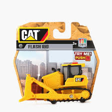 Cat Toys Philippines - Cat Games, Collectibles, & Figurines For Sale ... Best Choice Products Set Of 4 Push And Go Friction Powered Car Toys Remote Control Truck Rc Trucks Bulldozer Charging Rtr Dump Colctible Vintage Cstruction Toy 33 Peices Cluding Amazoncom Dickie 24 Light Sound Crane 12 X Cstruction Toys Trucks Crane Lorries Diggers Children Take Apart Tool Set Kids For Boley 2piece 18 Vehicles Cat Philippines Games Colctibles Figurines Sale Equipment Excavators Loaders Boley 5in1 Big Rig Hauler Carrier Complete Trailer With Tonka Classic Steel Mighty Backhoe Wwwkotulas Gimilife Play 6
