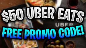 **Uber Eats Promo Code 2019 ✅ Free $50 Uber Eats Promo Code Working In  2019! ✅** 10 Off Uber Eats Best Promo Code For August 2019 100 Working How To Get Cheaper Rides With Codes Coupons Coupon Code Off Uber Working Ymmv 13 Through Venmo Slickdealsnet First Order At Ubereats Ozbargain Top Punto Medio Noticias Existing Users 2018 5 Your Next Orders This Promo 9to5toys Discount Francis Kim 70 Off Hong Kong Aug Hothkdeals Ubereats Coupon Deals Codes Ubereats Flat 25 From Cred App Applicable For All Save Upto 50