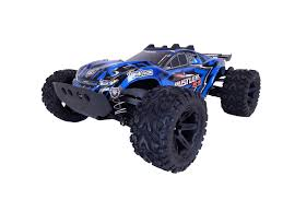 100 Best Rc Short Course Truck TBone Racing The RC Protectors Specializing In RC Car Armor