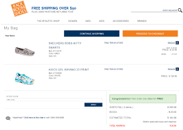 Rack Room Shoes Coupons Printable 2018 / Coupon Code Melissa ... Rack Room Shoes Just Hours Left For 10 Off 75 Milled No More Rack Promo Code January 2018 La Car Show Discount Payless Shoes Canada Return Policy Boudoir Otography Denver Aws Certified Cloud Practioner Coupon Shiners Wash Coupon On Line Lincoln Map Update That Chic Momstyling The Short Boot Fall Room Coupons Printable Tbutcherandbarrelco Running Shoescom Online Store Deals Coupons Home Decor Ideas Editorialinkus Survey Surveyrackroshoescom Win Memorial Day Sale 2019 Buy One Get 50