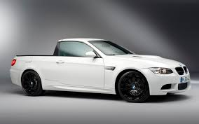 Collection Bmw M3 Sport Or