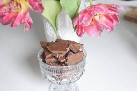 Marvellous Creations Chocolate Bars