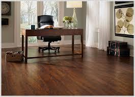 Dream Home Kensington Manor Laminate Flooring by Kensington Manor Flooring Formaldehyde Carpet Vidalondon