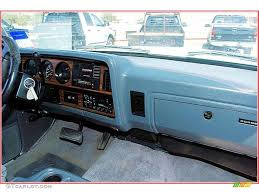 1993 Dodge Ram Truck D250 LE Extended Cab Blue Dashboard Photo ... 1993 Dodge Matt R Lmc Truck Life Ram 150 Overview Cargurus Wlightin Ram 2500 Club Cab Specs Photos Modification 50 Pickup News Radka Cars Blog Weld It Yourself 811993 23500 Bumpers Move Work In Progress W250 Cummins Photo Image Gallery This Is A Dakota With 440 Magnum Under The Hood And 350 Turbo Diesel By Tr0llhammeren On Deviantart D150 59l Burnout 3 Youtube Bangshiftcom 70mile With An Astronomical Price Ta
