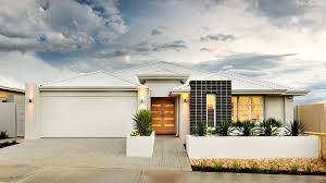 100 Home Dision Designs Perth New House Design Floorplans Commodore S