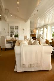 Houzz Living Room Lighting by 2946 Best Interiors Images On Pinterest Living Spaces Living