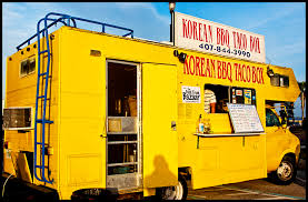 Korean BBQ Taco Box | Gerryrosser's Blog Chasing Kogi Truck Lady And Pups An Angry Food Blog How To Make A Korean Taco Just Like The Food Trucks Your Ultimate Guide Birminghams Scene Bbq Box A Medley Of Flavors The Primlani Kitchen Seoul Introduces Fusion St Louis Student Life Kimchi Nyc Vs Cart World La Truck Pictures Business Insider Taco Wikipedia Best Portland In South Waterfront For Summer 2017 Recipe Home Facebook Reginas