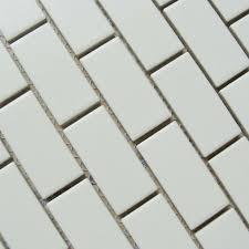 compelling unglazed ceramic tile home depot ceramic pots unglazed