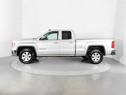Used 2015 GMC SIERRA Sle 4x4 Truck For Sale In WEST PALM, FL | 87993 ... Used Cars For Sale In Ccinnati Ohio Jeff Wyler Eastgate Auto Mall Finchers Texas Best Truck Sales Lifted Trucks Houston Gmc Sierra 1500 4 Portes 4x4 Sale Deschaillons Autos 2018 Sierra 2500 Heavy Duty Denali 4x4 For In 2015 Sle Hagerstown Md Perry Ok Pf0111 Hd Video 2013 Chevrolet 3500 Crew Cab Flat Bed Used Truck For 2005 Vehicles Hammond La Ross Downing Chevrolet Ultimate Rides Louisiana Nationwide Autotrader 2014 Slt Pinterest Gmc