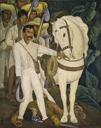 diego rivera murals for the museum of modern art moma