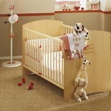 chambre bébé9 berceau bebe 9 chambre nael amazing home ideas freetattoosdesign us