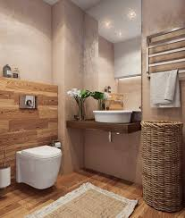 16 طريقة لإعطاء حياة جديدة لحمام منزلك المستأجر homify